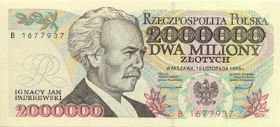 Старые польские злотые